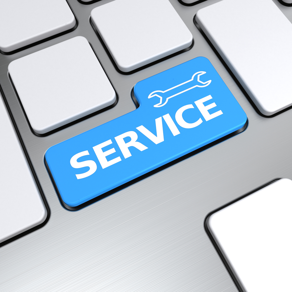 How Help Desk Software Can Boost Your Customer Service