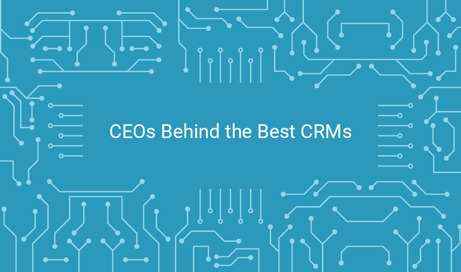ceo-crm-best