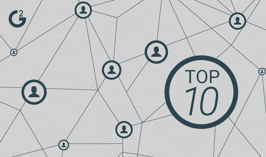 Top 10 Free CRM Tools for Businesses